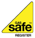 gas-safe-logo